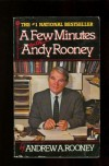 Few Minutes with Andy Rooney - Andy Rooney
