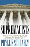 Supremacists - Phyllis Schlafly
