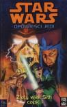 Złoty wiek Sith 1 - Kevin J. Anderson