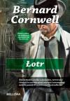Łotr - Bernard Cornwell