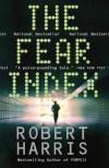 The Fear Index - Robert Harris
