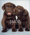 Snog: A Puppy's Guide to Love - Rachael Hale