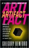 Artifact -