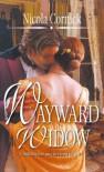 Wayward Widow - Nicola Cornick