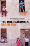 The Internationals - Sarah May