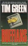 Ruffians -