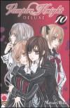 Vampire Knight Deluxe vol. 10 (Vampire Knight, #10) - Matsuri Hino