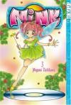 Mink, Volume 3 - Megumi Tachikawa