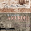 A Murder is Announced: A BBC Full-Cast Radio Drama - Full Cast, June Whitfield, Agatha Christie