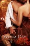 Iron Hard - Sylvia Day