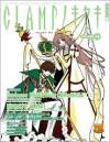 Clamp No Kiseki, Volume 12 - CLAMP