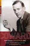 Coward Plays:One - Hay Fever; The Vortex; Fallen Angels; Easy Virtue (World Classics) - Noël Coward