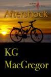 Aftershock - K.G. MacGregor