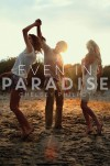 Even in Paradise - Chelsey Philpot