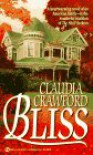 Bliss - Claudia Crawford
