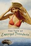 The Tale of Emerys Treasure - Cliffie Coates