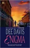 Enigma - Dee Davis