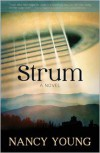 Strum - Nancy  Young