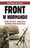 Front w Normandii - Vince Milano, Bruce Conner