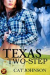Texas Two-Step (Perfect Strangers #1) - Cat Johnson