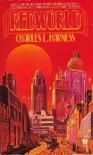 Redworld - Charles L. Harness