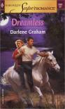 Dreamless - Darlene Graham