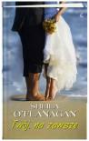 Twój, na zawsze - Sheila O'Flanagan