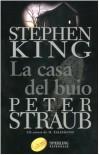 La casa del buio - Stephen King