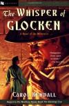 The Whisper of Glocken - Carol Kendall, Imero Gobbato