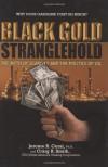 Black Gold Stranglehold - Jerome R. Corsi, Craig R. Smith