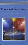 Prana And Pranayama - Swami Niranjananda