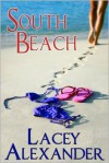 South Beach - Lacey Alexander