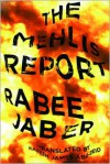 The Mehlis Report - Rabie Jaber, Kareem James Abu-Zeid