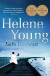 Safe Harbour - Helene Young