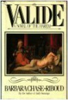 Valide: A Novel of the Harem - Barbara Chase-Riboud