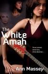 The White Amah - Ann Massey