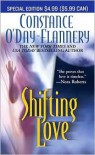Shifting Love -
