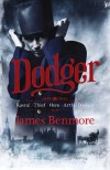 Dodger - James Benmore