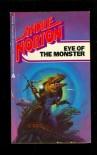 Eye Of The Monster - Andre Norton