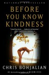 Before You Know Kindness - Chris Bohjalian