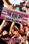 The Kiss Off - Sarah Billington