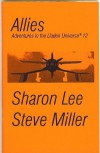 Allies - Sharon Lee, Steve Miller