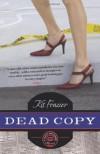 Dead Copy - Kit Frazier