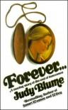 Forever... - Judy Blume