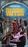 Chaining the Lady - Piers Anthony