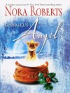 Gabriel's Angel - Nora Roberts
