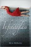 Infinityglass  - Myra McEntire