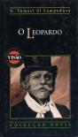 O Leopardo (Biblioteca Visão, #30) - Maria Jorge Vilar de Figueiredo, Giuseppe Tomasi di Lampedusa