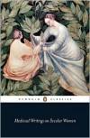 Medieval Writings On Secular Women (Penguin Classics) - Elisabeth van Houts, Various, Patricia Skinner
