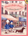 Mama's Perfect Present (Picture Books) - Diane Goode